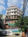 Anh tú, cửa hàng trang tri noi that, 01 Bặch đằng, phuong 2, Tan Binh, tp Ho Chi Minh - panoramio.jpg