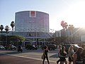 Anime Expo 2011 - outside the south hall (5892753229).jpg