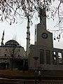 Ankara, Turkey - panoramio (80).jpg