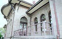 Ankara Kurtuluş Savaşı Müzesi.jpg