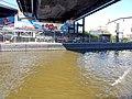 Anleger Argentinienbrücke WP-Ahoi (35).jpg
