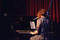 Anna Nalick at Hotel Cafe, 28 January 2012 (6788019621).jpg
