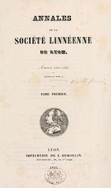 https://upload.wikimedia.org/wikipedia/commons/thumb/d/d7/Annales_de_la_Soci%C3%A9t%C3%A9_Linn%C3%A9enne_de_Lyon_BHL3487075.jpg/220px-Annales_de_la_Soci%C3%A9t%C3%A9_Linn%C3%A9enne_de_Lyon_BHL3487075.jpg