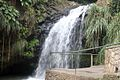 Annandale Waterfalls Close Up.jpg