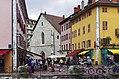 Annecy (Haute-Savoie). (9761934041).jpg
