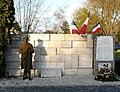 Annesse-et-Beaulieu monument aux morts (1).JPG