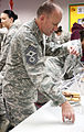 Annual cookie drive brings holiday cheer to Airmen 141208-F-CQ929-159.jpg