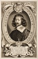 Anselmus-van-Hulle-Hommes-illustres MG 0487.tif