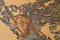 Antakya Archaeology Museum Calendar house mosaic sept 2019 6158.jpg