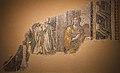 Antakya Archaeology Museum Isis mosaic sept 2019 6174.jpg