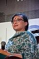 Antara Dev Sen - Kolkata 2013-02-03 4349.JPG