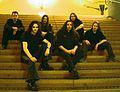 Anthemon Band.jpg