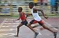 Antigua- Track and Field meet (7153826537).jpg