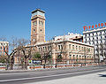 Antiguas Escuelas Aguirre (Madrid) 08.jpg