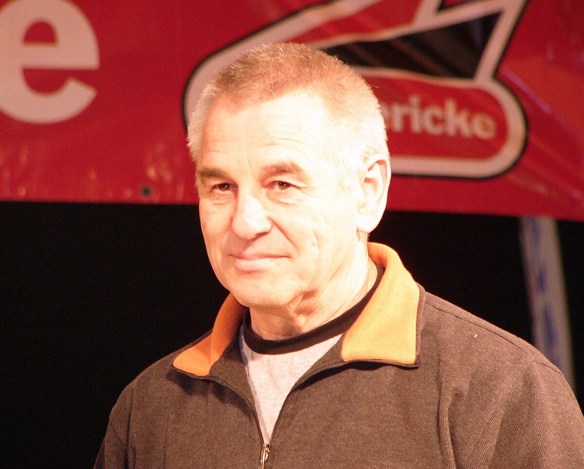 Anton Mang - Wikipedia