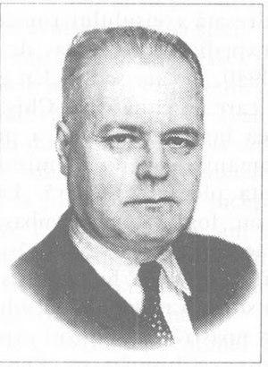 Anton Crihan