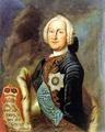 Antoni Benedykt Lubomirski.PNG