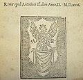 Antonio Blado Zappella 129, 1531.jpg
