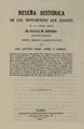 Antonio María López Ramajo (1863) Reseña de los monumentos de Alcalá de Henares.png