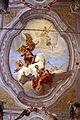 Antonio buttafogo (attr.), trinfo di ercole, 1795-1815 ca.jpg