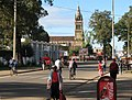 Antsirabe - rue principale01.JPG