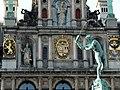 Antwerp Town Hall Facade (91421395).jpeg