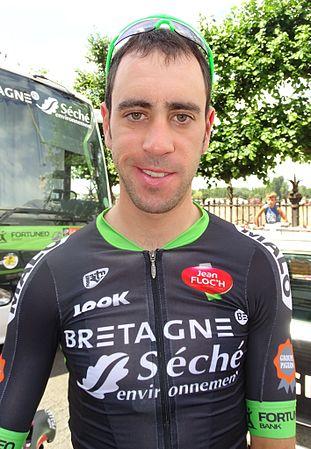 Antwerpen - Tour de France, étape 3, 6 juillet 2015, départ (138).JPG