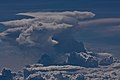 Anvil of a Thunderstorm Cloud.jpg