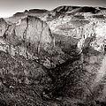 Apache trail AZ16.jpg