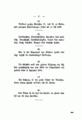 Aphorismen Ebner-Eschenbach (1893) 027.png
