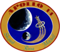 Apollo-14-LOGO.jpg