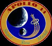 180px-Apollo_14-insignia.png