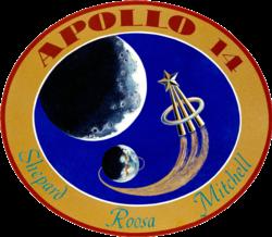 250px-Apollo_14-insignia
