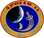 Apollo 14-insignia.png