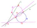 Apollonio due punti una circonferenza 3.PNG