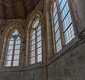 Apostelfiguren in het apsis van het koor, Begijnhofkerk Sint-Agnes.jpg