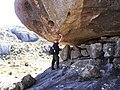 Apple Rock^ - panoramio.jpg