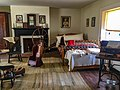 Appomattox Court House National Historical Park (0f0c9d37-3507-45f9-8ed3-fbbb53263589).jpg