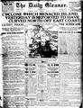 April 20th 1923 05.pdf