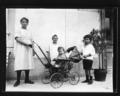 ArCJ - 2 filles, 1 garçon, 1 enfant - 137 J 1675 a.tif