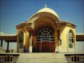 Aramgah-e-shahid-mazari.png