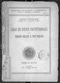 Arangio-Ruiz, Gaetano – Leggi ed eventi costituzionali del periodo bellico e post-bellico, 1925 – BEIC 15558724.pdf