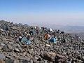 Ararat bl3.jpg