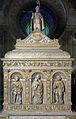 Arca di san Tiziano (bottega dei Sanmicheli).jpg