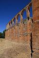 Arcada de Santa María de Moreruela.jpg