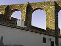 Arcadas do Aqueduto da Água de Prata visto da Rua do Muro.jpg