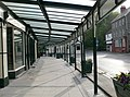 Arcade, Penmaenmawr - geograph.org.uk - 1273126.jpg