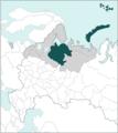 Archangelsk zonder Nenetsie.png
