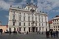 Archbishop Palace Prague.jpg