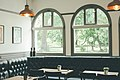 Arched café windows (Unsplash).jpg